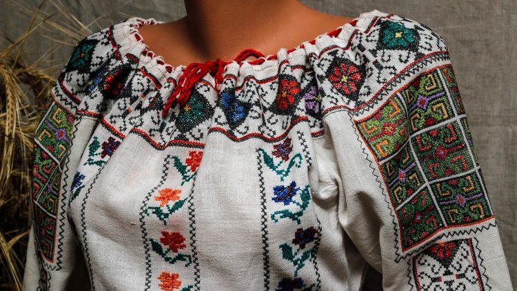 De ce este la mare cautare ia traditionala romaneasca?