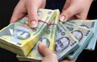 De unde poti face cel mai rapid rost de bani?