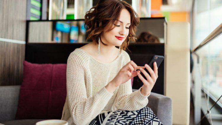 Care sunt cele mai sensibile piese telefoane?