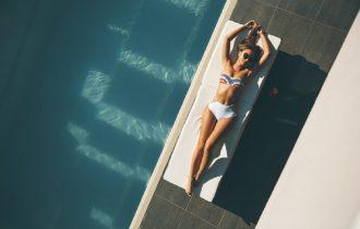 Ce trebuie sa stii atunci cand iti doresti sa ai acasa o piscina?
