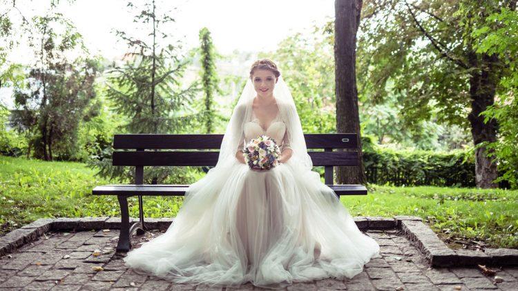 Ce trebuie sa urmaresti in alegerea unui fotograf nunta