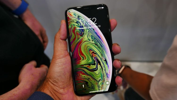 Cum sa nu cumperi un telefon second hand furat