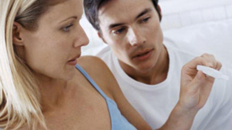 Barbati si femei. Probleme de reproducere diferite si solutii la indemana