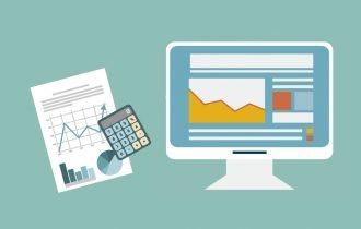 De ce este important instrumentul de comparare a siteurilor?