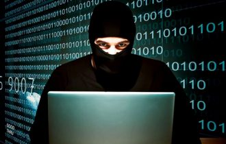 Ce sunt atacurile cibernetice?