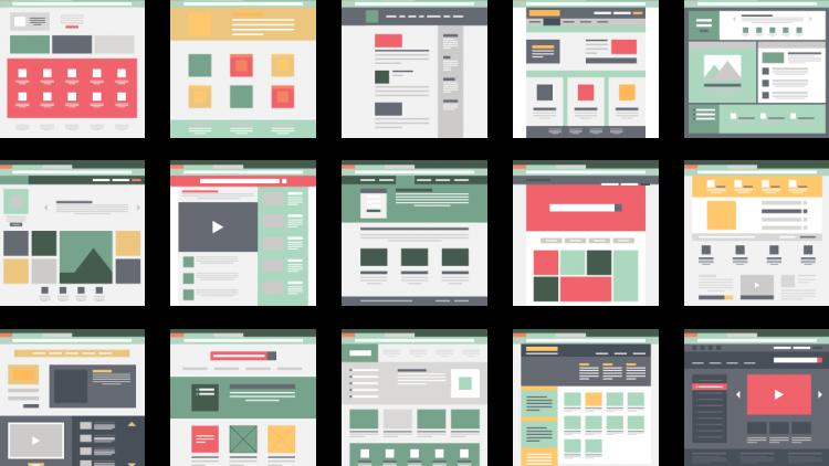 Criterii de selectie pentru alegerea agentiei de web design