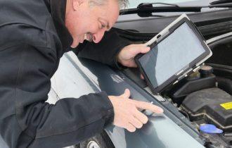 Teste esentiale inainte de a cumpara un vehicul folosit