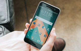Care sunt cele mai cunoscute probleme pentru HTC 10?