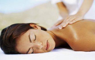 Ce beneficii are masajul terapeutic?