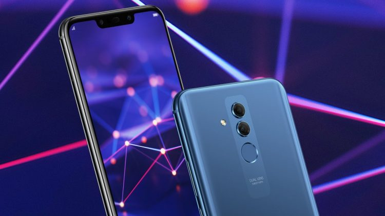 Probleme si solutii comune pentru Huawei Mate 20 lite