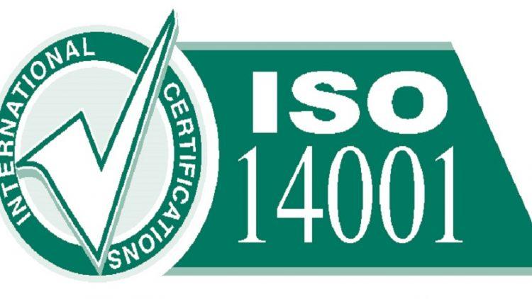 Ce este ISO 14001?
