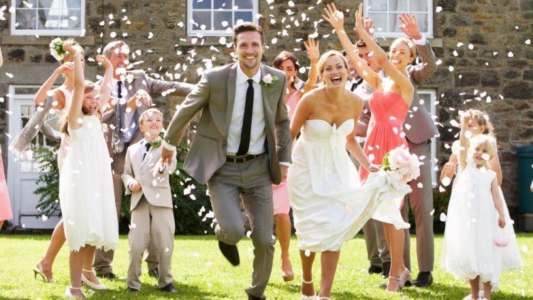 Ce este o nunta?
