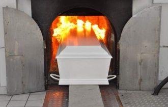 Cum functioneaza un Crematoriu?