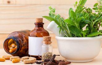 3 cele mai eficiente plante care sustin sistemul imunitar
