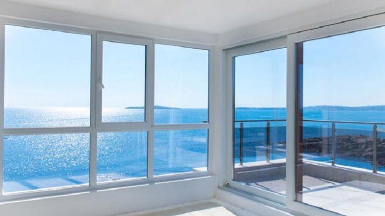 Avantajele usilor si ferestrelor cu tamplaria din PVC?