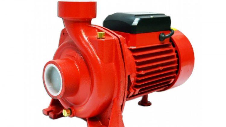 Ce este pompa de apa?