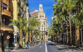 Cum procedati daca va moare un membru al familiei in Spania?