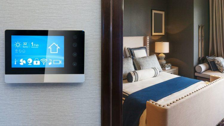 Ce sunt si cum functioneaza termostatele inteligente?