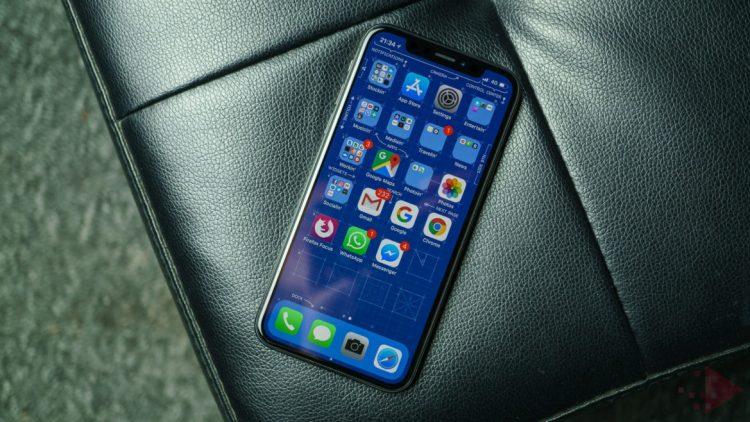 Care sunt doua dintre cele mai mari probleme ale lui iPhone X?