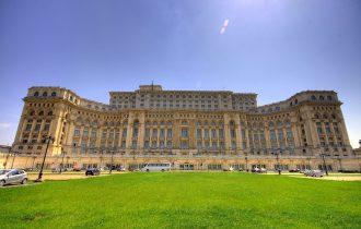 Ce pot turistii sa viziteze in Bucuresti?
