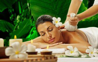 Ce este masajul balinez?