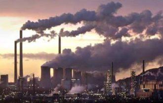 Ce este poluarea?