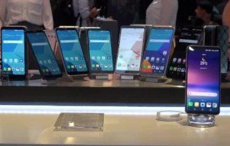 Cum alegi telefonul ideal?