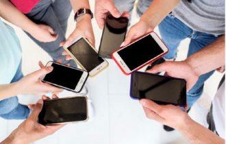 Sfaturi pentru alegerea unui smartphone
