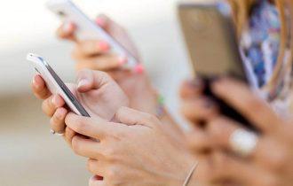 Ce puteti face cu un smartphone in zilele noastre?