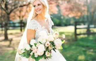 Cum alegeti fotograful pentru nunta?