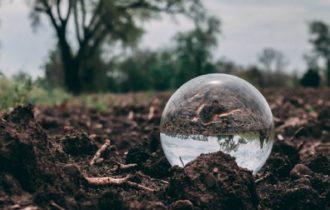 Cum poate fi redusa poluarea solului?