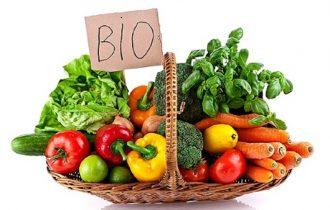 Principalele avantaje ale agriculturii ecologice