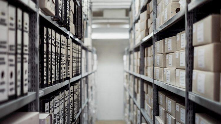 Avantajele unui sistem de gestionare a documentelor