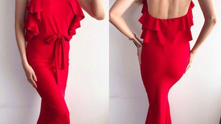 Cum alegi rochia pentru a merge la nunta?