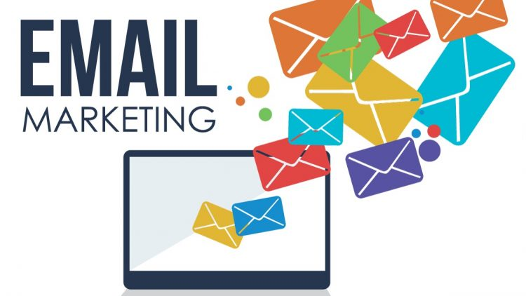 Importanta e-mail marketing-ului