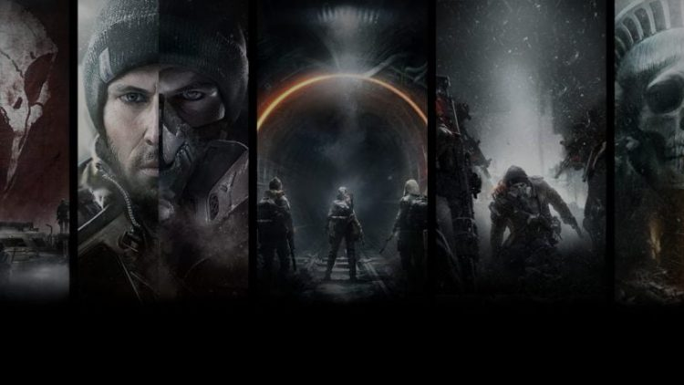 Cele mai bune jocuri mobile multiplayer