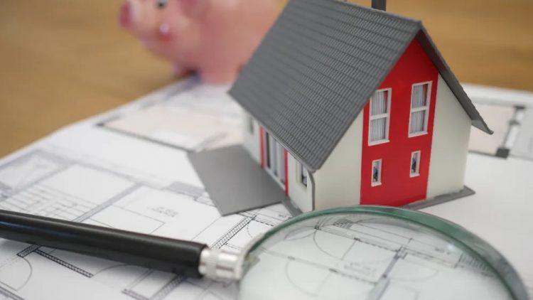 Aplicatiile pentru agentii imobiliare si rolul rol