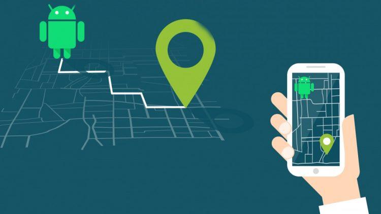 Cum sa gasesti un telefon pierdut?Sau cum poti urmari un dispozitiv oprit si furat?