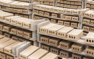 Materiale de construcții rezistente