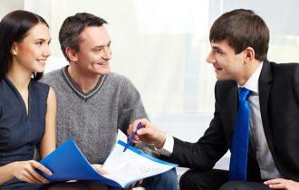 Tu stii care sunt activitatile de baza ale unui broker de asigurari?