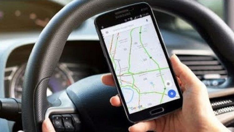 Cele mai bune aplicatii de navigatie pentru telefon
