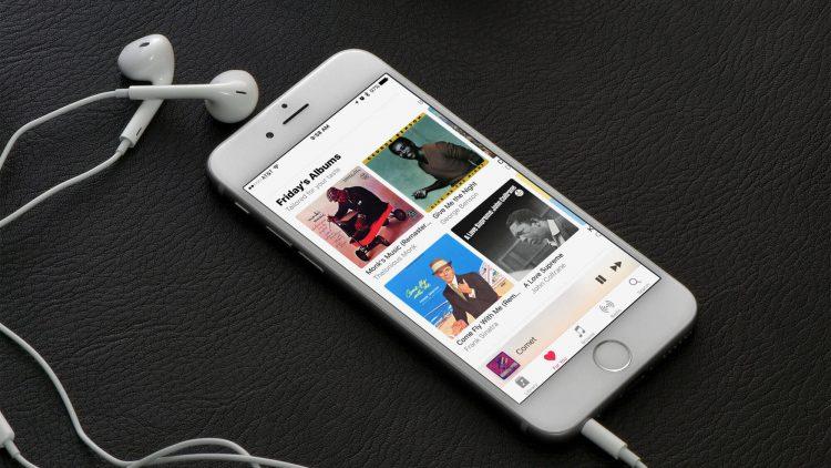 Cele mai bune aplicatii muzicale pentru iOS si Android