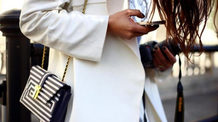 Obtineti cele mai bune tinute cu aceste aplicatii de moda