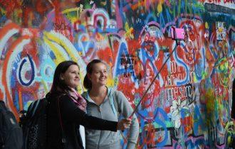 De ce vin turistii straini in Brasov – 8 atuuri majore