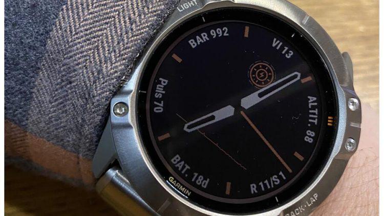 Cele mai bune motive pentru care trebuie să ai la mână un smartwatch